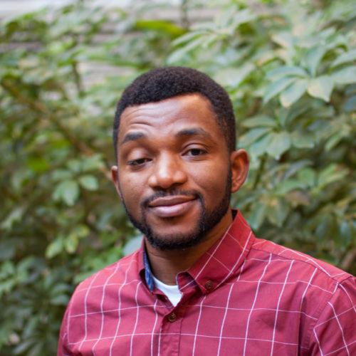 Monday Okoronkwo Profile